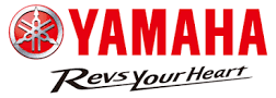 YAMAHA REVS