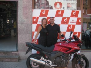 108_JOSE ANTONIO GUTIERREZ LUQUE TDM 900 ABS MAY-10